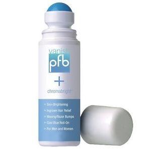 pfb-chromabright-image
