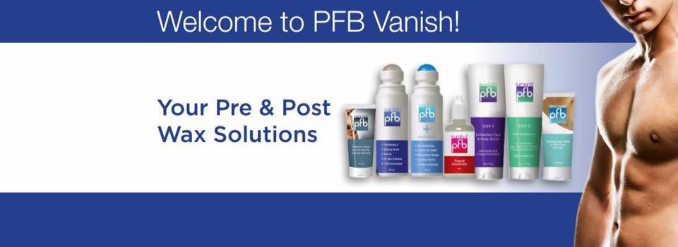 welcome-to-pfb-image