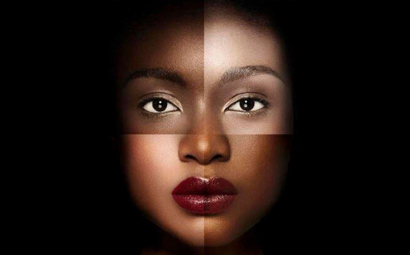 ethnic-skin-image