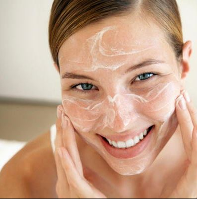 Expert Tips for Super Clean Skin
