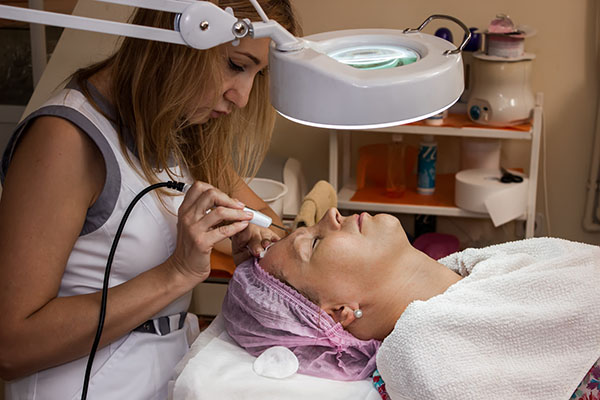 Hydro-Derma Facial Treatments - Clarence, Amherst, Williamsville, Buffalo - New York!