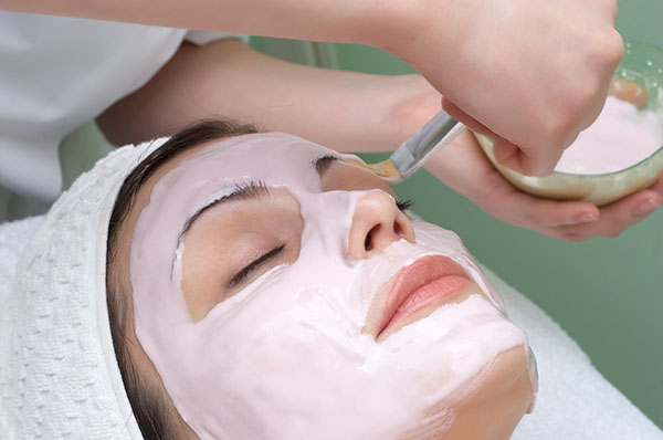 Anti Aging Acne Facial Treatments Near Buffalo Ny Face Fitness