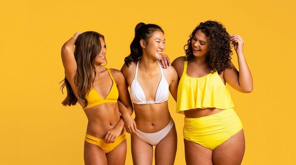Brazilian and Bikini Waxing: Complete Hair Removal Guide in Buffalo NY