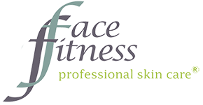 Face Fitness Skin Care